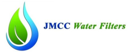 JMCC Water Filters