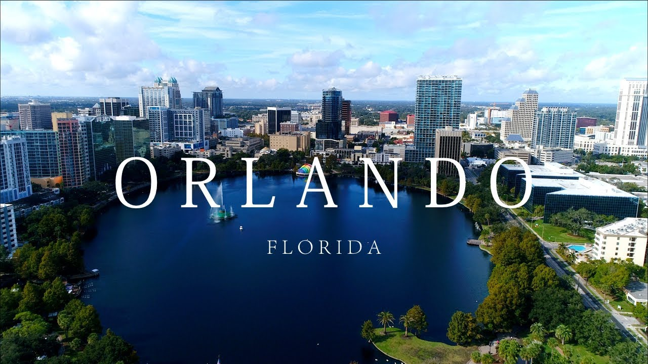 Water Filtration Systems Orlando Florida